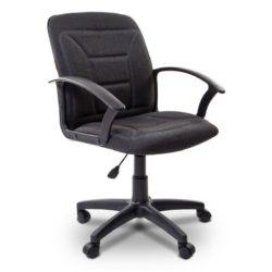 Компьютерные кресла CHAIRMAN 627